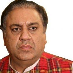 Sohail Ahmed 2