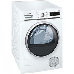 Airblue iQ700 Dryer IDWT47W540BY - Price, Reviews, Specs