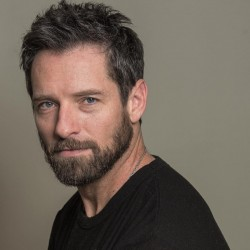 Ian Bohen - Complete Biography