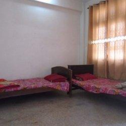 Swat Hotel bedrooms pic 1