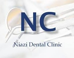 Niazi Dental Clinic logo