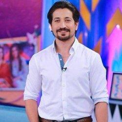 Salman Faisal 6