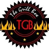 The Grill Box