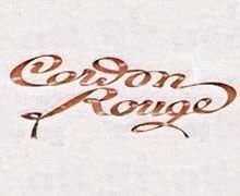 Cordon Rouge
