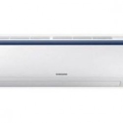 Samsung 1 Ton Inverter Split (AR12NV3JGMC) AC