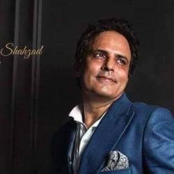 Anjum Shahzad - Complete Biography