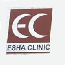esha clinic logo