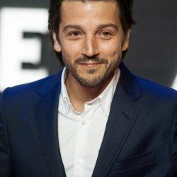Diego Luna 3