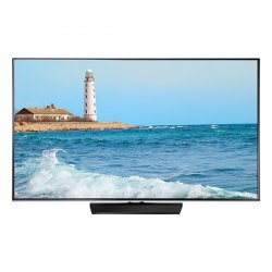Samsung 48H5500 48 inches LED TV