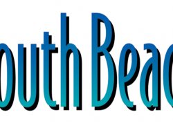 South Beach Clinics logo