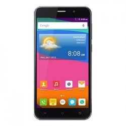 QMobile Evok Power Lite - price, reviews, specs