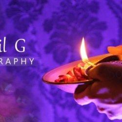 Sohailgphotography Logo