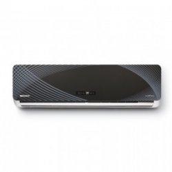 Pattren-Black-2_1.5_ton__11485_std.jpgOrient Pattern Series OS-19MF22 AG Split Air Conditioner