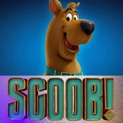 Scoob - Released Date, Actors name, Review