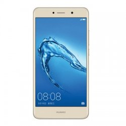 Huawei Y7 Prime - reviews, specs, features