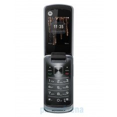 Motorola Gleam+ WX308 - price, reviews, specs