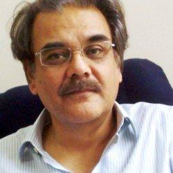 Shahnawaz Zaidi 3.