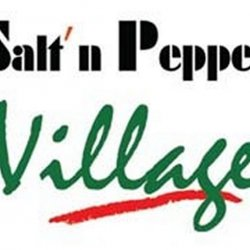 Salt n Pepper Village