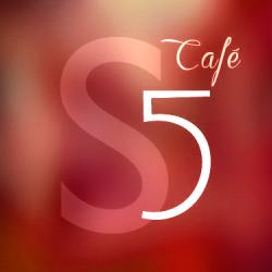 S5 Cafe Siblings