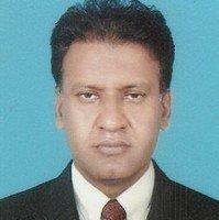 Dr. Zahid Iqbal Bhatti logo