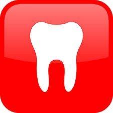Dental Trauma Centre logo