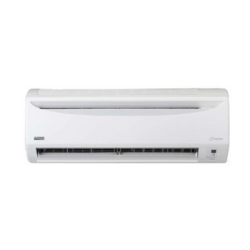 Acson Inverter A5WMY20JR/A5LCY20CR Heat & Cool Split Air Conditioner