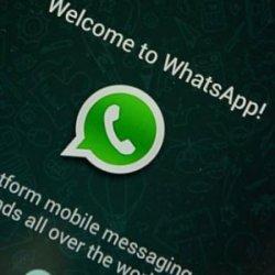 zong Whatsapp Daily