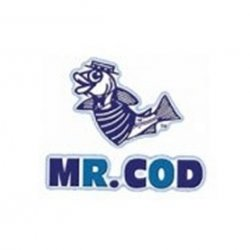 Mr COD