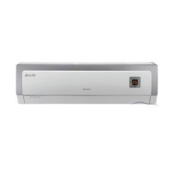 Gree GS-12CZ8 1.5 ton (COOL ART) Split Air Conditioner