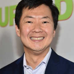 Ken Jeong  - Complete Biography