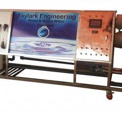 Skylark Engineering Pakistan