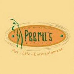 Peerus Cafe