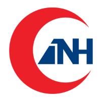 Noor Hospital Karachi logo