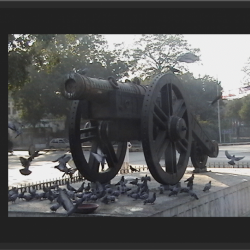 Lahore Museum 016