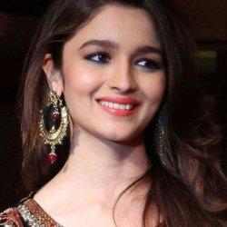 Alia Bhatt 4