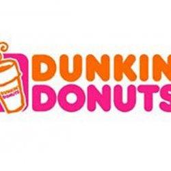 Dunkin Donuts, University Road
