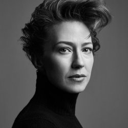 Carrie Coon 001