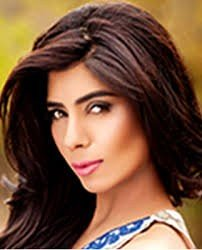Anam Malik Complete Biography