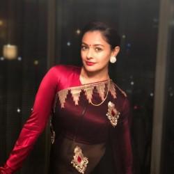 Pooja Kumar Complete Biography