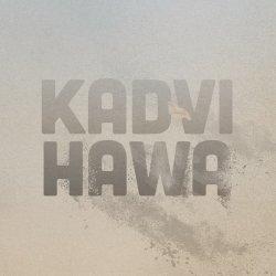 Kadvi Hawa 1