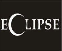 Cafe Eclipse logo