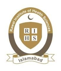 Rawal Institute of Health Sciences - Logo