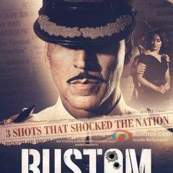 Rustom 8
