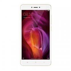 Xiaomi Mi 6 Plus - Front Screen Photo