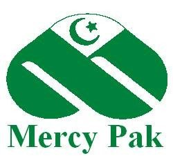 Mercy Teaching Hospital - Logo