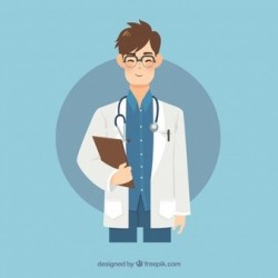 Dr. Zahid Niaz