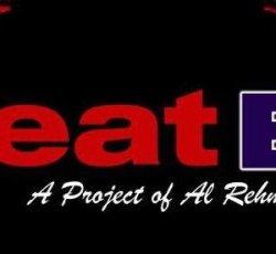 MeatEX Logo