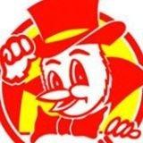 Al Baik Fried Chicken