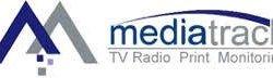 Mediatrack Logo