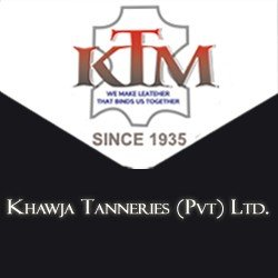 Khawaja Tanneries (Pvt) Ltd.